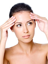 Will your pores become smaller after microneedling?