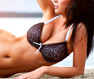 Breast Lift With Implants Jacksonville St Augustine Fl